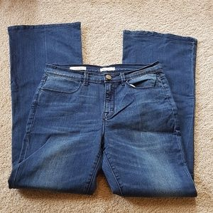 Silence & Noise jeans size 30